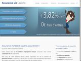 Assurance vie Netlife