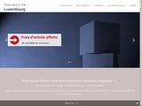 Comparatif assurance vie Luxembourg