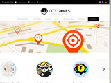 Team Building en Suisse avec City Games