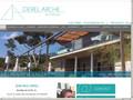 Architecte Fontainebleau : Derel Arche