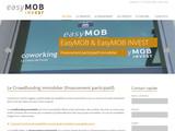 Financement participatif immobilier en Suisse