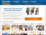 Garantie-decennale.com
