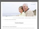 Contrat d'assurance obseques