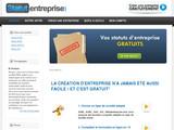 Statutentreprise.com